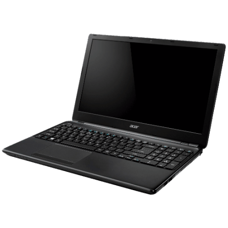 "Notebook Acer E1-572-6_BR691 - Intel Core i5-4200U - RAM 4GB - HD 500GB - LED 15.6"" - Windows 8"