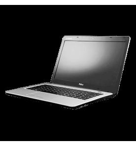 "Notebook Philco 14I-S724W8SL - AMD BRAZOS Dual Core C-60 - RAM 2GB - HD 500GB - Tela 14"" - Windows 8 Single Language"