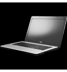 "Notebook Philco Slimbook 14I-L744W8SL - AMD Brazos Dual Core - RAM 4GB - HD 320GB - Tela 14"" - Windows 8 Single Language"