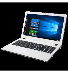 "Notebook Acer E5-573-59LB - Intel Core i5-5200U - RAM 4 GB - HD 500GB - Tela LED 15.6"" - Windows 10"