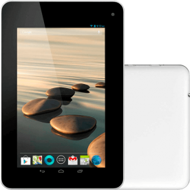 "Tablet Acer B1-710-L828 - Branco - Dual Core - RAM 1GB - Memória Flash 8GB - Tela 7"" - Android 4.1"