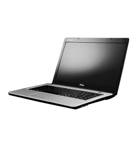 "Notebook Philco 14I-P744LM - AMD Brazos Dual Core - RAM 4GB - HD 500GB - LED 14"" - Linux"
