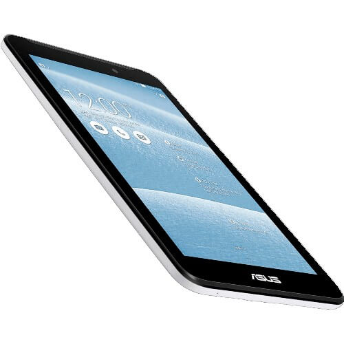 Tablet FonePad 7 Asus - Wi-Fi - 3G - Intel Atom - Android 4.4 - RAM 1GB - Memória Interna de 8GB - LED 7""