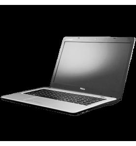 "Notebook Philco 14I-R744LM - AMD Brazos Dual Core - RAM 4GB - HD 500GB - LED de 14"" - Linux - Lilás"