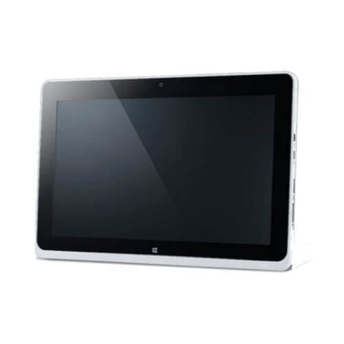 "Tablet Acer Iconia W510-1859 - Intel Atom Z2760 - RAM 2GB - SSD 64GB - LED 10,1"" - Windows 8"