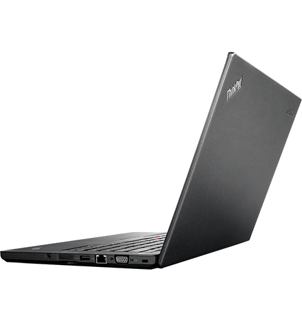 "Notebook Lenovo Thinkpad T440S-20ARS3PL00 - Intel Core i5-4200U - RAM 8GB - SSD 128GB - Tela 14"" -  Windows 8"