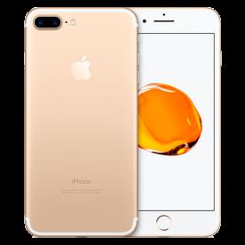 """iPhone 7 Plus com 32GB de armazenamento, esta versão tem destaque devido ao excelente desempenho e fluidez do sistema iOS 10 com processador de 2.34Ghz Quad-Cor. Design sofisticado, tela de 5.5"""" e..."""