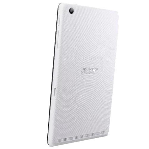 """Tablet Acer Iconia One 7 B1-730 - Intel Atom - RAM 1GB - Memória Flash 8GB - Tela 7"""" - Android 4.2"""