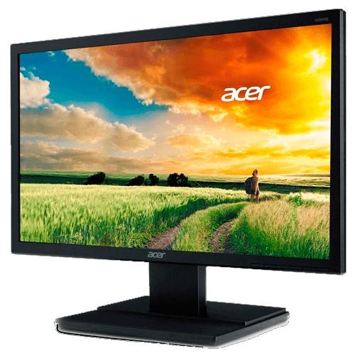 """Monitor Acer V226HQL LED 22"""""""