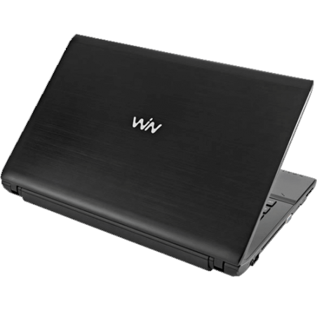 "Notebook CCE Onix 746LE+ - Intel Core i7-2630QM - RAM 4GB - HD 640GB - LED 14"" - Linux"