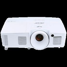 Projetor Acer X117H Branco