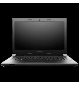 "Notebook Lenovo B40 - 70-80F3001BBR - Intel Core i5-4200U - 4GB RAM - HD 500GB - Tela 14"" - Windows 8.1"