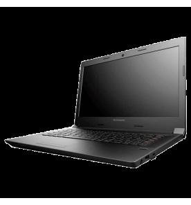 "Notebook Lenovo B40-70 80F3001DBR - Intel Core i7-4510U - 4GB RAM - 1TB HD - Tela 14"" - Windows 8.1"