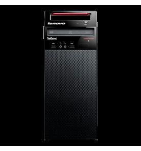 Computador Lenovo Desktop Edge E72 TW-3484HUP - Intel Core i5-3470 - HD 500GB - RAM 2GB - Linux
