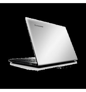 "Notebook Lenovo G40-70 80GA000HBR - Intel Core i3-4005U - RAM 4GB - HD 500GB - PRATA - LED 14"" - Windows 8.1"