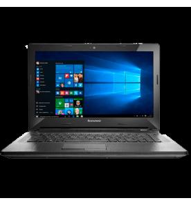 "Notebook Lenovo G40-80-80JE000EBR - Intel Core i7-5500U - RAM 8GB - HD 1TB - LED 14"" - Windows 10"