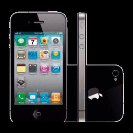 iPhone 4s 32GB Preto