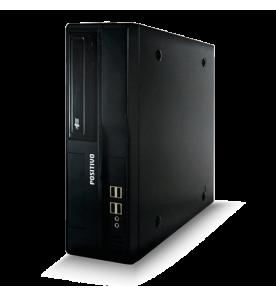Computador Desktop Positivo D580 Master – Intel Core i5-4570 - 4GB RAM – 500GB HD