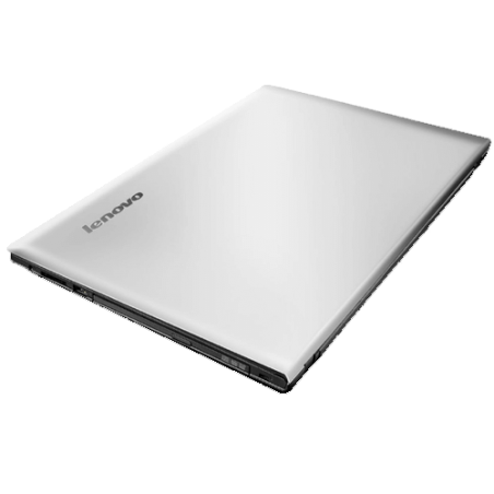 "Notebook Lenovo G40-80-80JE000BBR - Intel Core i5-5200U - RAM 4GB - HD 1TB - Tela 14"" - Windows 10 - Prata"