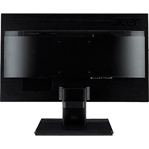 "Monitor Acer V206HQL LED 19.5"" - 1366 X 768 Widescreen"