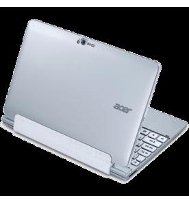 Notebook Acer 2 em 1 - W510-1408 - Intel Atom - RAM 2GB - Memória Interna 64GB - LED 10.1 Touch - Windows 8