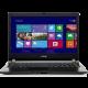 """Notebook CCE Ultra Thin U45W - Intel Celeron 847 - RAM 4GB - HD 320GB - Tela 14"""" - Windows 8"""