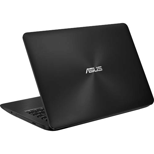 "Notebook Asus Z450UA-WX008T - Intel Core i5-7200U - RAM 8GB - HD 1TB - Tela 14"" - Windows 10"