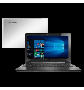 "Notebook Lenovo G40 - 80-80JE000CBR - Intel Core i5-5200U - 1TB HD - 4GB RAM - AMD Radeon 2GB - 14"" LED - Windows 10"