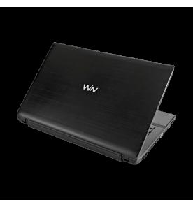 "Notebook CCE Chromo 325L - Intel Core i3 - RAM 2GB - HD 500GB - Tela 14"" - Linux 2.6"