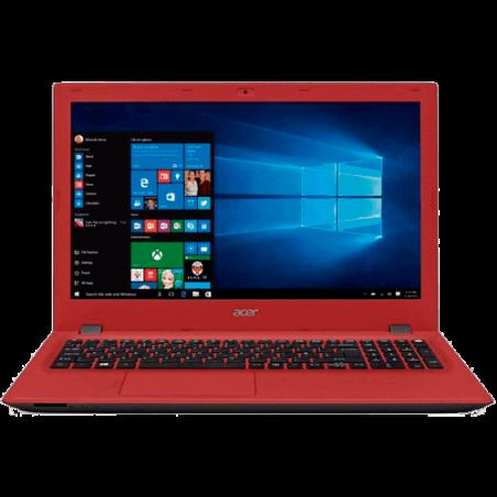 "Notebook Acer Aspire E5-574-33DU - Intel Core I3 - RAM 4GB - HD 500GB - Tela 15.6"" - Windows 10"