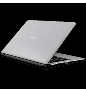 "Notebook Philco Slimbook 14I-S744W8 - RAM 4GB - AMD Brazos Dual Core - HD 500GB - Tela 14"" -  Windows 8"