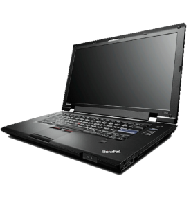"Notebook Lenovo TPX 250-20CL005MBR Intel Core i5-5300U - RAM 4GB - HD 500GB SSD 16GB - Tela LED 12.5"" Windows 7 Professional"