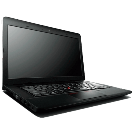 """Notebook Lenovo ThinkPad E431-62772E9 - Intel Core i5-3230M - HD 500GB - RAM 4GB - LED 14"""" - Windows 8"""
