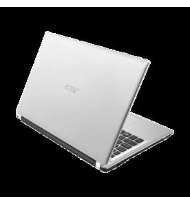 Notebook Acer V5-431-2696 - Intel Inside CM1007 - RAM 4GB - HD 500GB - 14'' - Windows 8