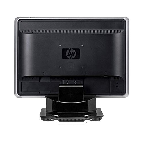 Monitor HP VP15S TFT LCD 15""