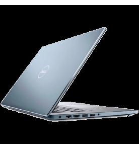 "Notebook Dell Inspiron Ultrafino 15 7000 - Intel Core i5-8250U - Geforce MX150 - RAM 8GB - HD 1TB - Tela 15.6"" - Windows 10"