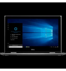 "Notebook Ultrafino 2 em 1 Dell Inspiron 15 5000 - Intel Core i7-7500U - RAM 8GB - HD 1TB - Tela 15"" - Windows 10"