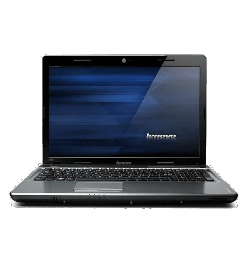 "Notebook Lenovo ideaPad Z460 - Intel Core i3-370M - 320GB HD - 3GB RAM  - Tela 14"" - Windows 7 Home Basic"