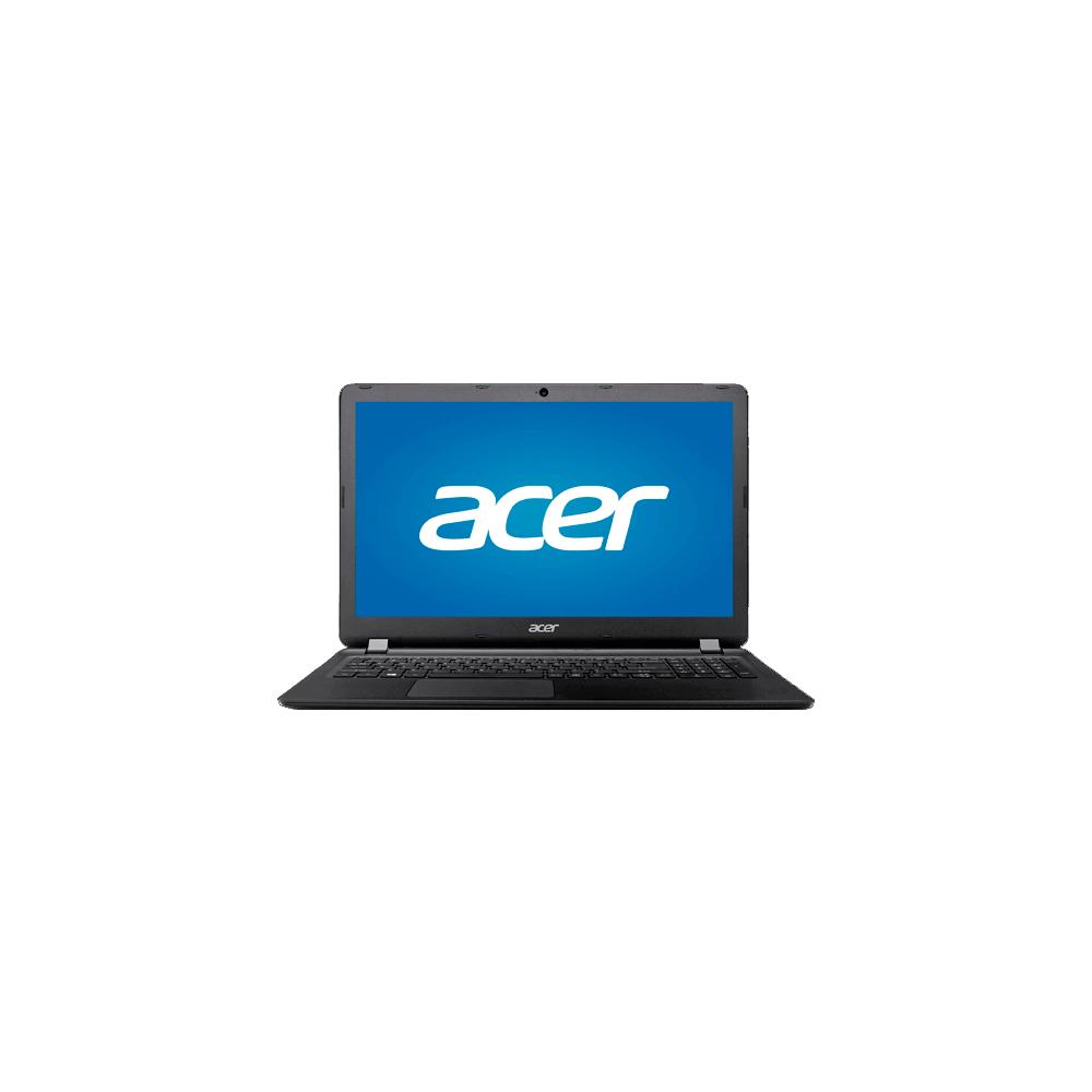 "Notebook Acer ES1-533-C3VD-US - Intel Celeron N3350 - 4GB RAM - 500GB HD - Tela LED 15.6"""