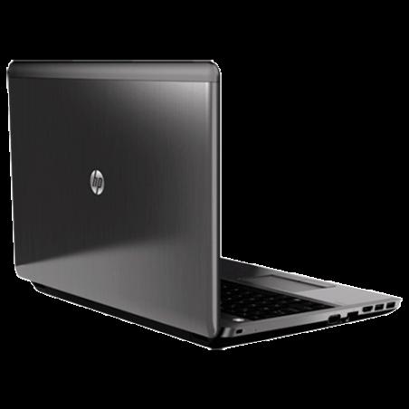 "Notebook HP ProBook 430 G2 - Intel Core i5-4310U - RAM 4GB - SSD 128GB - LED 13.3"" - Windows 8"