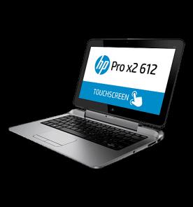 Notebook HP Destacavel Pro - Intel Core i3-4012 - RAM 4GB - SSD 128GB - Windows 8.1