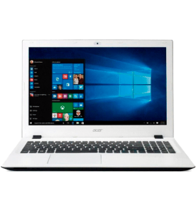 "Notebook Acer Aspire E5-574-50LD - Intel Core I5-6200u - RAM 4GB - HD 1TB - Tela 15,6"" - Windows 10"