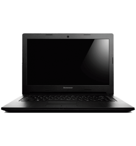 "Notebook Lenovo HELIX-37025QP - Intel Core i5 - SSD 250GB - RAM 4GB - LED 11.6"" - windows 8"