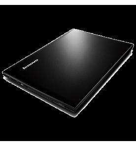 "Notebook Lenovo HELIX-37025QP - Intel Core i5 - SSD 250GB - RAM 4GB - LED 11.6"" - windows 8"
