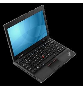 "Notebook Lenovo ThinkPad X301-2774AR1 - Intel Core 2 Duo SU9400 - RAM 3GB - SSD 128GB - Tela 13.3"" - Windows Vista"