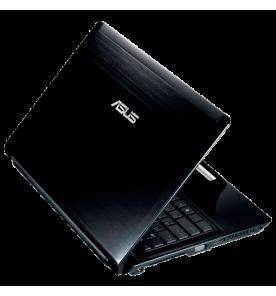 "Notebook Asus UL80VT-WX058V - Intel Core 2 Duo - RAM 4GB - HD 320GB - SLIM 14"" - Windows 7"