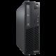 Computador Lenovo ThinkCentre G71 - Preto - Intel Pentium 6630 - RAM 2GB - HD 500GB - Satux Linux