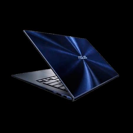 Ultrabook Asus Zenbook UX301LA-DE055H - Intel Core i7-4558U  - RAM 8GB - SSD 512GB - Tela 13.3'' Touchscreen - Windows 8 - Azul