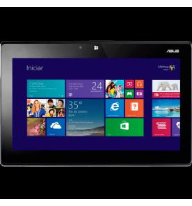 "Ultrabook Asus TAICHI31-CX023H 2 em 1 - Intel Core i5-3337U - RAM 4GB - SSD 256GB - LED 13.3"" - Windows 8"