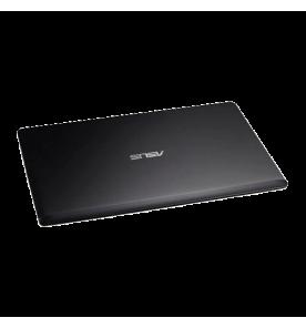 "Notebook Asus Vivobook S400CA-CA076H - Intel Celeron 847 - RAM 4GB - HD 500GB - LED 14"" Touchscreen - Windows 8"